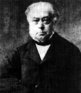 1855Bouw van het orgel